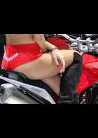 """Photo of publication """"Milan Bikeshow 2012 - Part 35"""", author Bootsman, Tags: [exhibitions, Italy, Milan, Milan Bike Show, exhibitions in 2012, events]"""