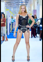 """Photo of publication """"CPM- 15. Autumn. Katya."""", author Эдуард@fotovzglyad, Tags: [in lingerie, exhibitions in 2015, events, exhibitions, CPM MOCSOW - CPM - Collection Premi&#232re Moscow, Catherine (Kate) Crystal]"""