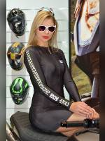 """Best 10"" competition ""November 2020, best photos of the month"": ""EICMA 2015"", author: Peppe_88 (<a href=""https://www.fotoromantika.ru/#id=18887&imgid=152305"">photos in the publication</a>)"