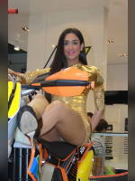 """""""Best 25"""" competition """"July 2021, best photos of the month"""": """"EICMA 2013"""", author: themax2 (<a href=""""https://www.fotoromantika.ru/#id=22656&imgid=180040"""">photos in the publication</a>)"""