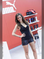 """Best 10"" competition ""November 2020, best photos of the month"": ""EICMA 2013"", author: Gabriel Michael (<a href=""https://www.fotoromantika.ru/#id=18816&imgid=151934"">photos in the publication</a>)"