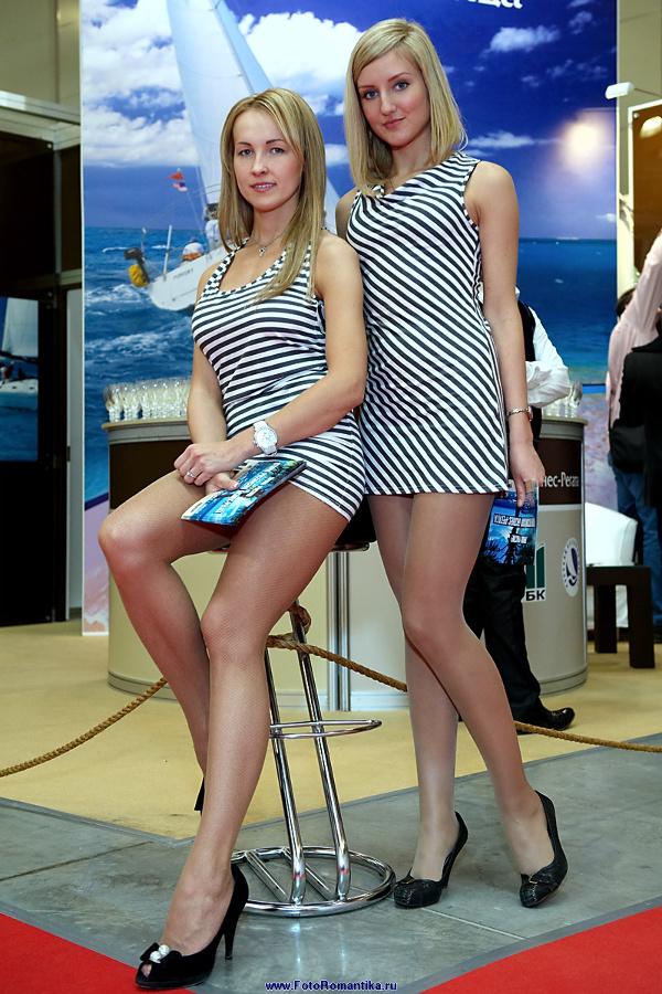 Olya and Anya :: Эдуард@fotovzglyad