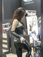 """Best 10"" competition ""November 2020, best photos of the month"": ""EICMA 2013"", author: Gabriel Michael (<a href=""https://www.fotoromantika.ru/#id=18840&imgid=152084"">photos in the publication</a>)"