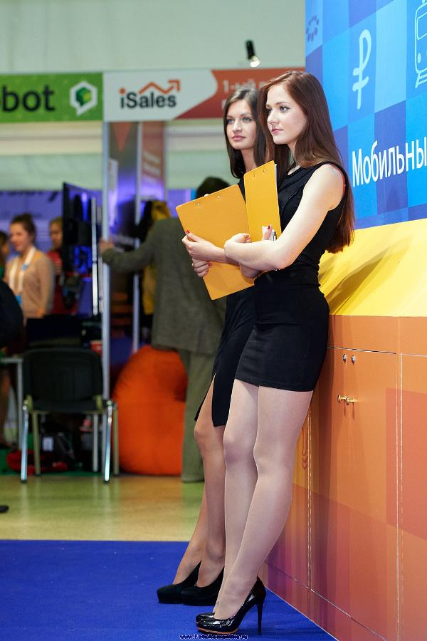 RIW- 12. Black mini. :: Эдуард@fotovzglyad