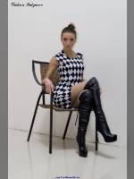 "photo from the publication ""Lushkina Helena, SC"