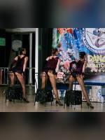 """Best 25"" competition ""June 2020, best photos of the month"": ""XVI WDO: Lady Style Dance (Strip Dance) 2"", author: Kostya Romantikov (<a href=""https://www.fotoromantika.ru/#id=18560&imgid=149974"">photos in the publication</a>)"
