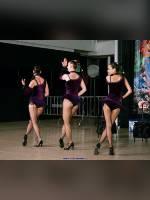"""Best 25"" competition ""June 2020, best photos of the month"": ""XVI WDO: Lady Style Dance (Strip Dance) 2"", author: Kostya Romantikov (<a href=""https://www.fotoromantika.ru/#id=18560&imgid=149983"">photos in the publication</a>)"