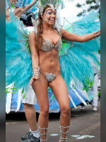 """Best 10"" competition ""November 2020, best photos of the month"": ""Notting Hill Carnival 2011"", author: Clifton Santiago (<a href=""https://www.fotoromantika.ru/#id=18859&imgid=152166"">photos in the publication</a>)"