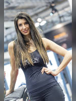 """Best 10"" competition ""November 2020, best photos of the month"": ""EICMA 2013"", author: Gabriel Michael (<a href=""https://www.fotoromantika.ru/#id=18840&imgid=152063"">photos in the publication</a>)"