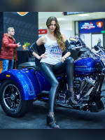 """""""1 place"""" competition """"July 2019, best photos of the month"""": """"Motovesna-2019. Kaleidoscope, part 3"""", author: Эдуард@fotovzglyad (<a href=""""https://www.fotoromantika.ru/#id=18243&imgid=146807"""">photos in the publication</a>)"""