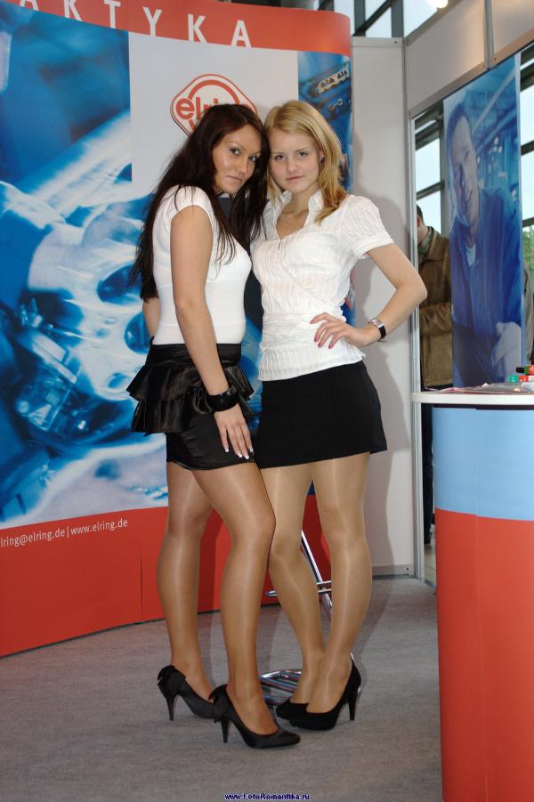 Auto-Show Bygdoszcz 2010 (2) :: Artur