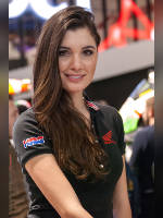 """Best 10"" competition ""November 2020, best photos of the month"": ""EICMA 2013"", author: Gabriel Michael (<a href=""https://www.fotoromantika.ru/#id=18840&imgid=152086"">photos in the publication</a>)"