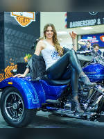 """""""1 place"""" competition """"July 2019, best photos of the month"""": """"Motovesna-2019. Kaleidoscope, part 3"""", author: Эдуард@fotovzglyad (<a href=""""https://www.fotoromantika.ru/#id=18243&imgid=146814"""">photos in the publication</a>)"""