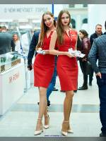"""""""Best 25"""" competition """"January 2020, best photos of the month"""": """"Real estate from leaders 2019. LSR."""", author: Эдуард@fotovzglyad (<a href=""""https://www.fotoromantika.ru/#id=18405&imgid=148888"""">photos in the publication</a>)"""
