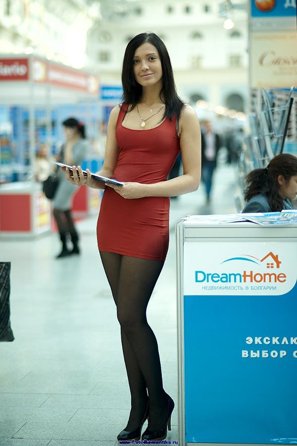 DOMEXPO-10. Dream home. part 2 :: Эдуард@fotovzglyad