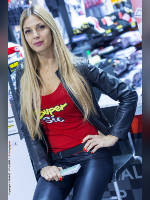 """Best 25"" competition ""November 2020, best photos of the month"": ""EICMA 2013"", author: Gabriel Michael (<a href=""https://www.fotoromantika.ru/#id=18816&imgid=151944"">photos in the publication</a>)"