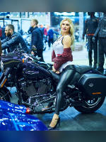 """""""1 place"""" competition """"July 2019, best photos of the month"""": """"Motovesna-2019. Kaleidoscope, part 3"""", author: Эдуард@fotovzglyad (<a href=""""https://www.fotoromantika.ru/#id=18243&imgid=146825"""">photos in the publication</a>)"""