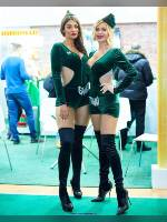 """""""Best 25"""" competition """"April 2020, best photos of the month"""": """"Prodexpo-20. Anna K. """", author: Эдуард@fotovzglyad (<a href=""""https://www.fotoromantika.ru/#id=18528&imgid=149525"""">photos in the publication</a>)"""
