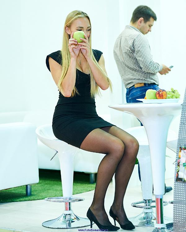 World food 17. Catherine. :: Эдуард@fotovzglyad