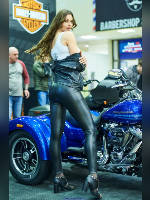 """""""1 place"""" competition """"July 2019, best photos of the month"""": """"Motovesna-2019. Kaleidoscope, part 3"""", author: Эдуард@fotovzglyad (<a href=""""https://www.fotoromantika.ru/#id=18243&imgid=146819"""">photos in the publication</a>)"""