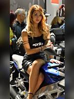 """Best 10"" competition ""November 2020, best photos of the month"": ""EICMA 2015"", author: Peppe_88 (<a href=""https://www.fotoromantika.ru/#id=18887&imgid=152297"">photos in the publication</a>)"