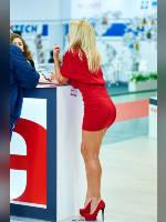 """автор: Эдуард@fotovzglyad, сюжет: """"Batimat Russia - 15. Калейдоскоп ч.5"""""""