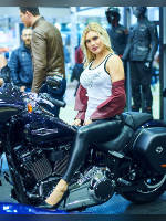"""""""1 place"""" competition """"July 2019, best photos of the month"""": """"Motovesna-2019. Kaleidoscope, part 3"""", author: Эдуард@fotovzglyad (<a href=""""https://www.fotoromantika.ru/#id=18243&imgid=146822"""">photos in the publication</a>)"""