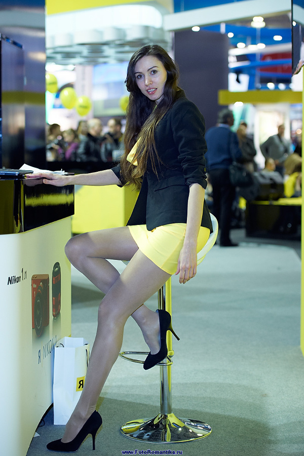 Photoforum-12. Nikon- 2. :: Эдуард@fotovzglyad