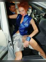 """""""Best 25"""" competition """"August 2021, best photos of the month"""": """"InterAuto-2005.  Hyundai."""", author: Эдуард@fotovzglyad (<a href=""""https://www.fotoromantika.ru/#id=22880&imgid=182392"""">photos in the publication</a>)"""