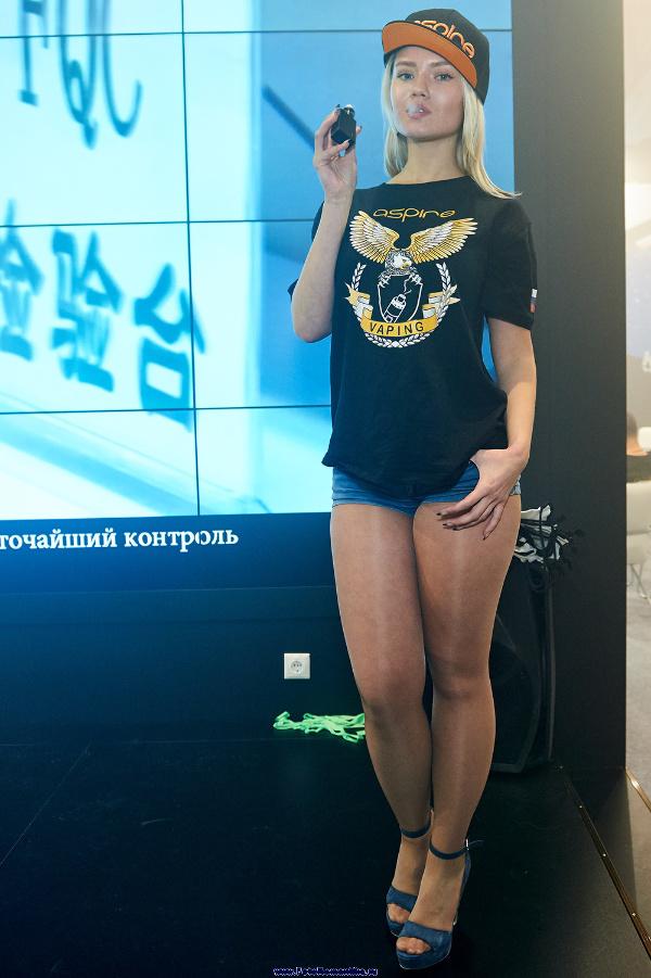 VAPEXPO-2016 Winter Moscow p.16 :: Эдуард@fotovzglyad