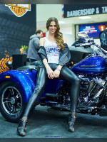 """""""1 place"""" competition """"July 2019, best photos of the month"""": """"Motovesna-2019. Kaleidoscope, part 3"""", author: Эдуард@fotovzglyad (<a href=""""https://www.fotoromantika.ru/#id=18243&imgid=146812"""">photos in the publication</a>)"""