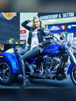 """""""1 place"""" competition """"July 2019, best photos of the month"""": """"Motovesna-2019. Kaleidoscope, part 3"""", author: Эдуард@fotovzglyad (<a href=""""https://www.fotoromantika.ru/#id=18243&imgid=146804"""">photos in the publication</a>)"""
