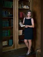 """Best 25"" competition ""November 2019, best photos of the month"": ""Alenka in black"", author: Kostya Romantikov (<a href=""https://www.fotoromantika.ru/#id=18362&imgid=148466"">photos in the publication</a>)"