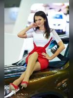 """автор: Эдуард@fotovzglyad, сюжет: """"ММАС-14. Ульяна."""""""