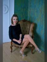 """Best 25"" competition ""November 2019, best photos of the month"": ""Alenka in black"", author: Kostya Romantikov (<a href=""https://www.fotoromantika.ru/#id=18362&imgid=148473"">photos in the publication</a>)"