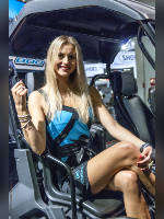 """Best 10"" competition ""November 2020, best photos of the month"": ""EICMA 2013"", author: Gabriel Michael (<a href=""https://www.fotoromantika.ru/#id=18840&imgid=152088"">photos in the publication</a>)"