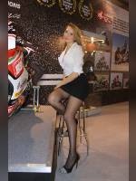 """""""Best 25"""" competition """"July 2021, best photos of the month"""": """"EICMA 2013"""", author: themax2 (<a href=""""https://www.fotoromantika.ru/#id=22557&imgid=179025"""">photos in the publication</a>)"""
