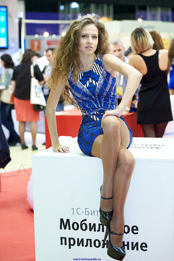 RIW-13. Alexandra. :: Эдуард@fotovzglyad