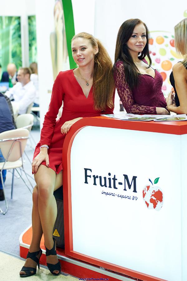 WORLD food 15. Fruit-M. :: Эдуард@fotovzglyad