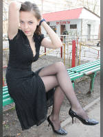 """""""Best 10"""" competition """"August 2021, best photos of the month"""": """"Fashion legs style"""", author: anastasi222 (<a href=""""https://www.fotoromantika.ru/#id=22914&imgid=182697"""">photos in the publication</a>)"""