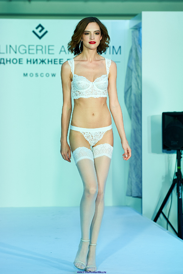CPM-17. Autumn. The show part 2 :: Эдуард@fotovzglyad
