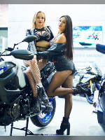 """""""Best 25"""" competition """"August 2019, best photos of the month"""": """"Motovesna-2019. Nastya K-2."""", author: Эдуард@fotovzglyad (<a href=""""https://www.fotoromantika.ru/#id=18250&imgid=146931"""">photos in the publication</a>)"""