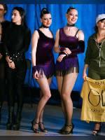 """Best 25"" competition ""June 2020, best photos of the month"": ""XVI WDO: Lady Style Dance (Strip Dance) 2"", author: Kostya Romantikov (<a href=""https://www.fotoromantika.ru/#id=18560&imgid=149991"">photos in the publication</a>)"