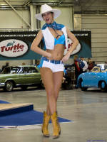 """photo from the publication """"Assorted, Oldtimer'2008"""", author Эдуард@fotovzglyad, Tags: [exhibitions, events of 2008, dancing, Oldtimer gallery of Ilya Sorokin, events, car show]"""